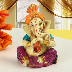 Ganesh-collection