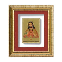 Jesus (Matt) SIZE : 5.00