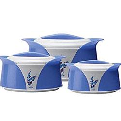 Milton Imperial Jr Gift Set ,(EC-THF-FTK-0033_BLUE)