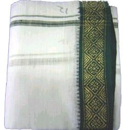 Ponduru Khaddar Dhoti