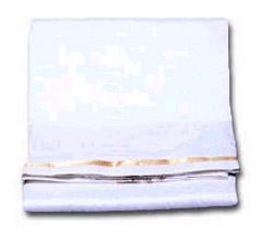 Silk Dhoti