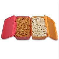 Badam weight 300 gms +Kaju  weight 300 gms (Include Box weight)