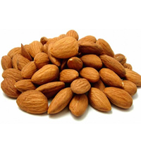 1/2 kg Badam Very delicious and energetic. Healthy food for every one.
