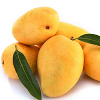 Special Banginapalli Mangoes
