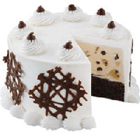 1kg. Black Forest Cake Pastry cake, Cakes to Bangalore