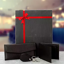 Formal Gift