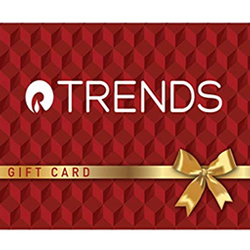 This Gift Card is valid for 12 months from the date of loading. This Gift card is issued by Reliance Retail Limited (
