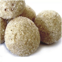 1/2 kg Ravva Laddu : Mouth Watering Ravva Laddu.