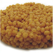 Boondi Sweet!! A great feeling of freshness Quantity:1kg