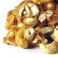 Cashew Pakam Sweet Weight: 1 Kg