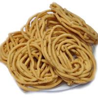 Janthikalu- 1/2 kg