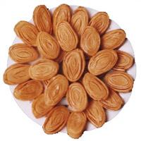 Kaja : Sweet Kaja, every body favourate Weight : 1/2kg