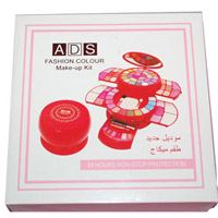ADS Make up Kit