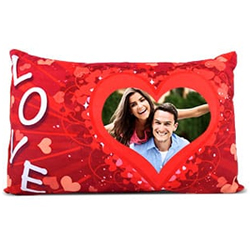 Specifications : Material :Velvet Style : Printed Colour :RedSet Contents :Filled  kindly send photo to serve@kakinadaeshop.com <br>Delivery lead time 2 working days