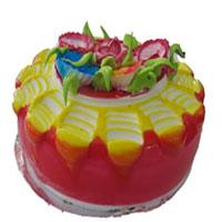 Premium Strawberry Executive cake flaour : Strawberry, Weigh : 1kg