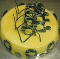 Premium Butter Scotch Executive cake flaour : Butter Scotch, Weigh : 1kg