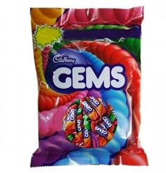 Cadbury Gems 500gr