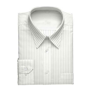 Branded Shirts John Players