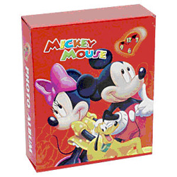 Make your lovable kids back home jump with joy by sending them exclusive photo albums through us, safely and securely.  The photo album will make them catch frames and will surely<br> Picture Size : 6 X 4 inches  Holder : 40 Pcs