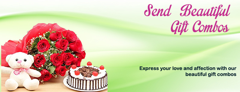 Send Gifts To Panchkula