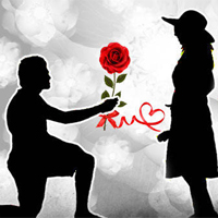 Propose-Day