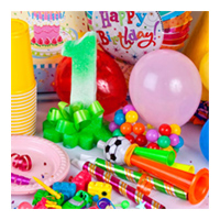 Birthday_Gifts