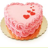HeartShape_Cakes