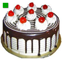 Eggless_Cakes