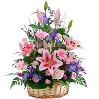FlowerGrand