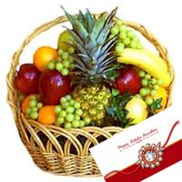 Rakhi-Fruits