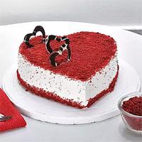 valentinesday_cakes