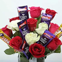 valentinesday_chocolates