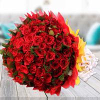 valentinesday_Flowers