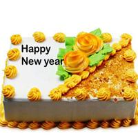 Newyear_cakes