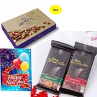 Newyear_chocolates