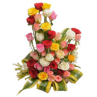 Newyear_flowers