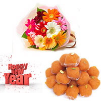 Newyear_sweets