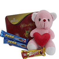 Mothersday_Chocolates