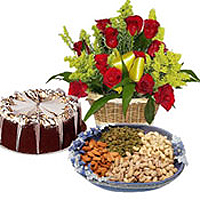 MothersDay_DryFruits